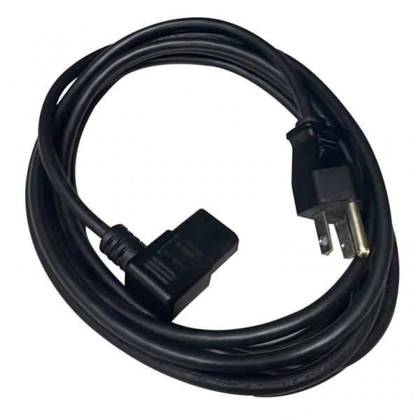 recess_cord_120_volt